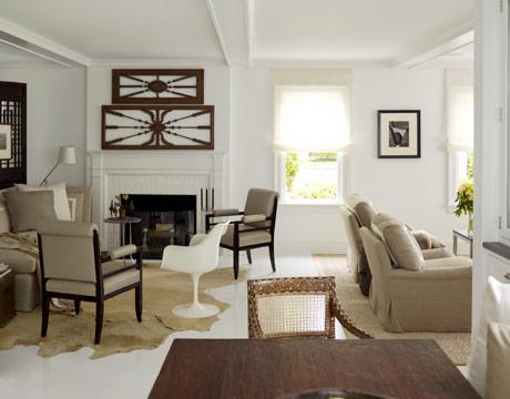 Otkrivamo vam 20 tajni za dekoraciju vašeg doma  Uredite Dom
