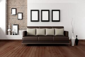 Koje boje izabrati za vaš dnevni boravak  Uredite Dom