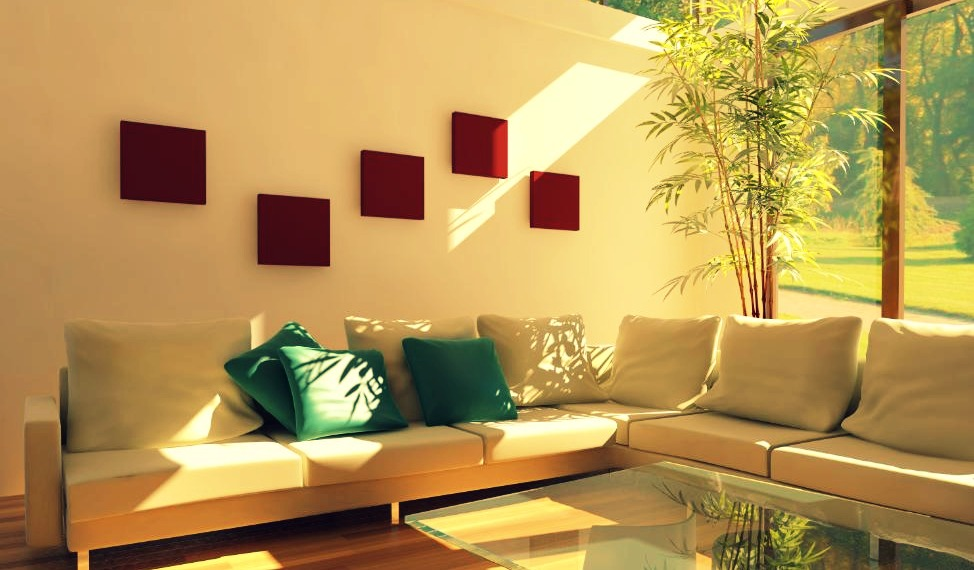 feng shui. Fresh Air Is Healing. Stale Bad For Your Energy, So You Should Regularly Ventilate The Rooms. Open Windows Whenever Can. Feng Shui O