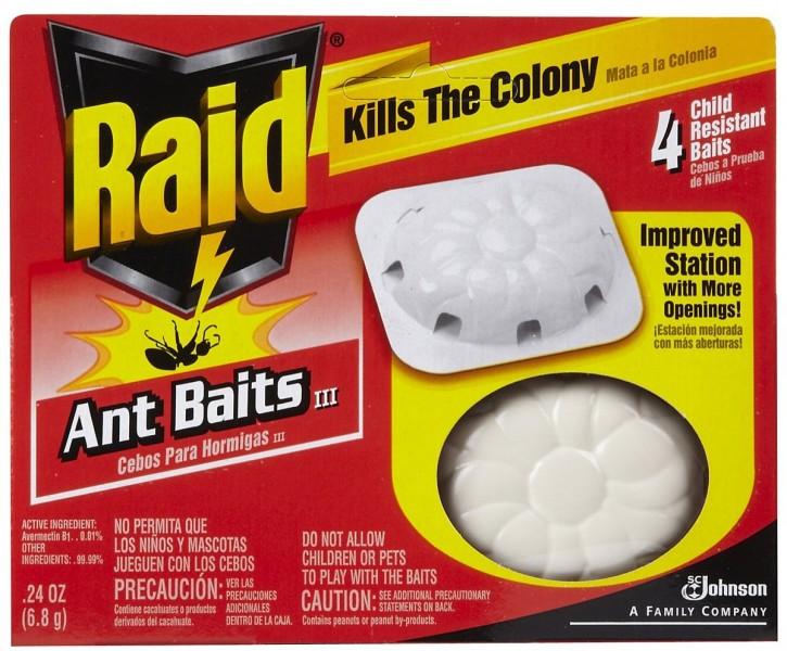 2 razloga invazije mrava u vaš dom  Uredite Dom