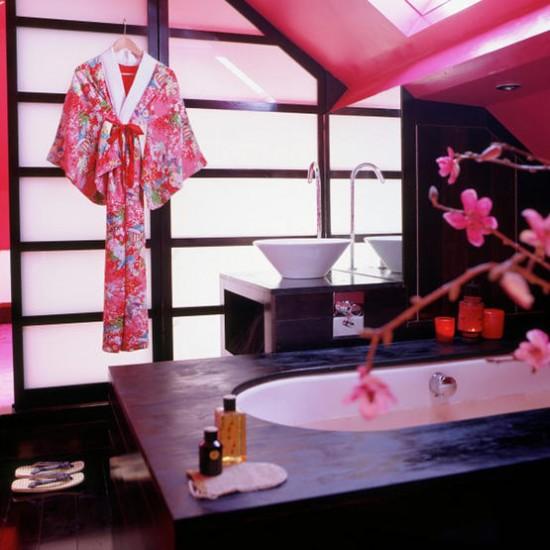Rozo kupatilo