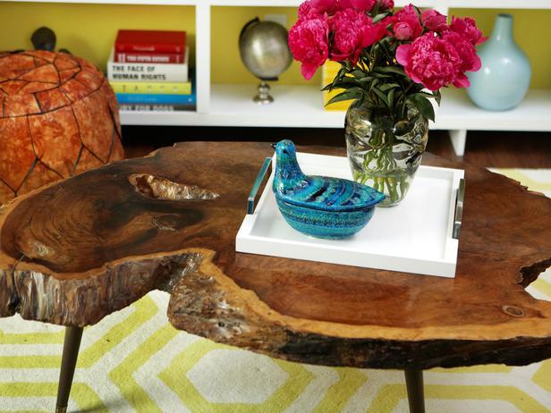 Kako Upotrijebiti Stari Namje Taj Drugi Dio Uredite Dom