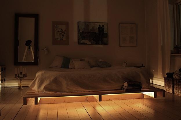 krevet od paleta3