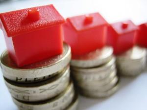 Štednja je samo jedan od načina da kupite stan.