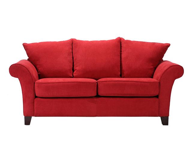 Kako kupiti kvalitetnu, udobnu sofu, trosjed ili dvosjed – 2. dio  Uredite Dom