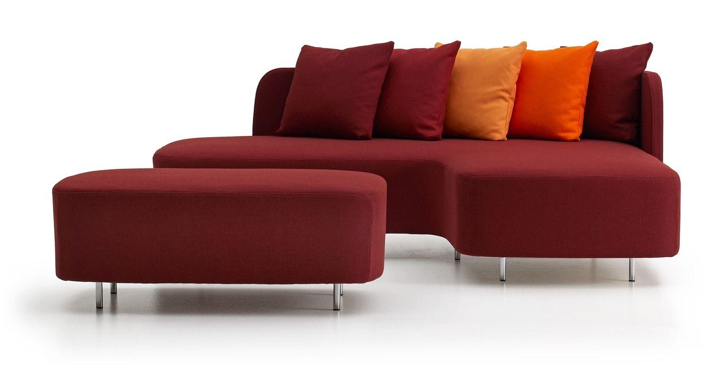 Kako izabrati sofu, trosjed ili dvosjed? – 1. dio  Uredite Dom