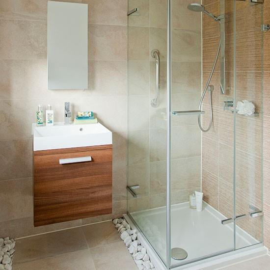 10 ideja za mala kupatila uredite dom for Bathroom designs za