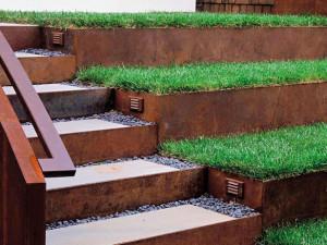 stepenice_2