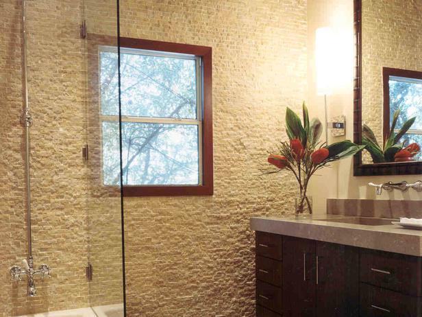 Koje zidne obloge izabrati za kupatilo
