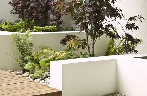Savjeti za kreiranje malog urbanog vrta  Uredite Dom