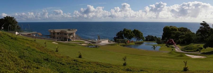 havaji-panorama