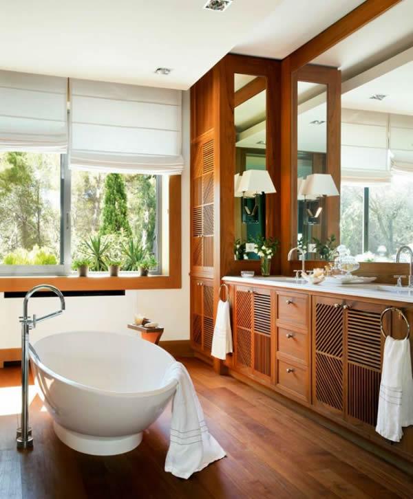 kupatilo_drvo_1