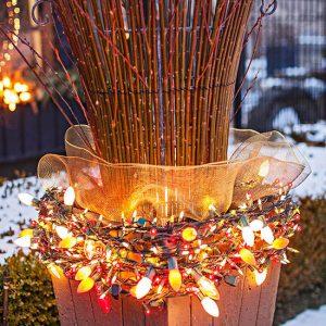 zimske_dekoracije_1
