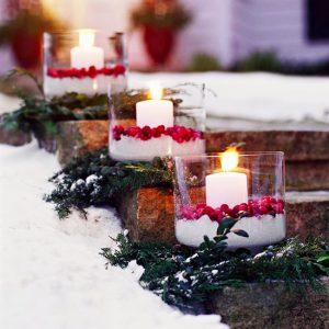 zimske_dekoracije_2