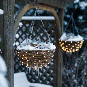 zimske_dekoracije_4