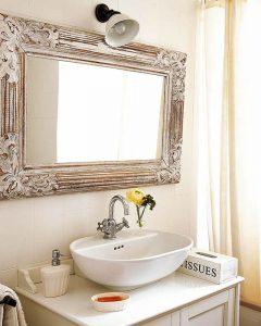 10 stvari koje će vašu kupaonicu učiniti ljepšom  Uredite Dom