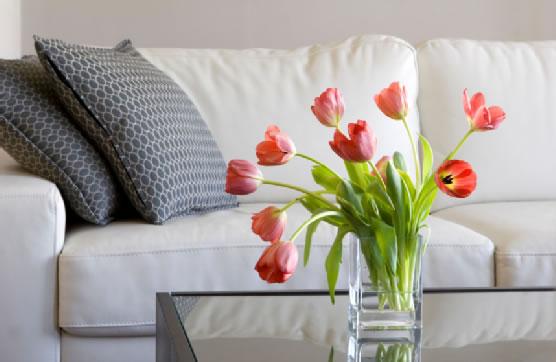 proljecne_dekoracije_7