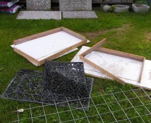 kamene ploče za dvorista