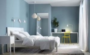 Plavo-siva boja